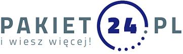 Pakiet24.pl