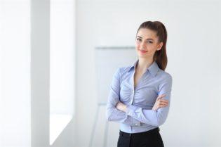 szkolenia z psychologii pracy