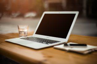 wypożyczalnia laptopów